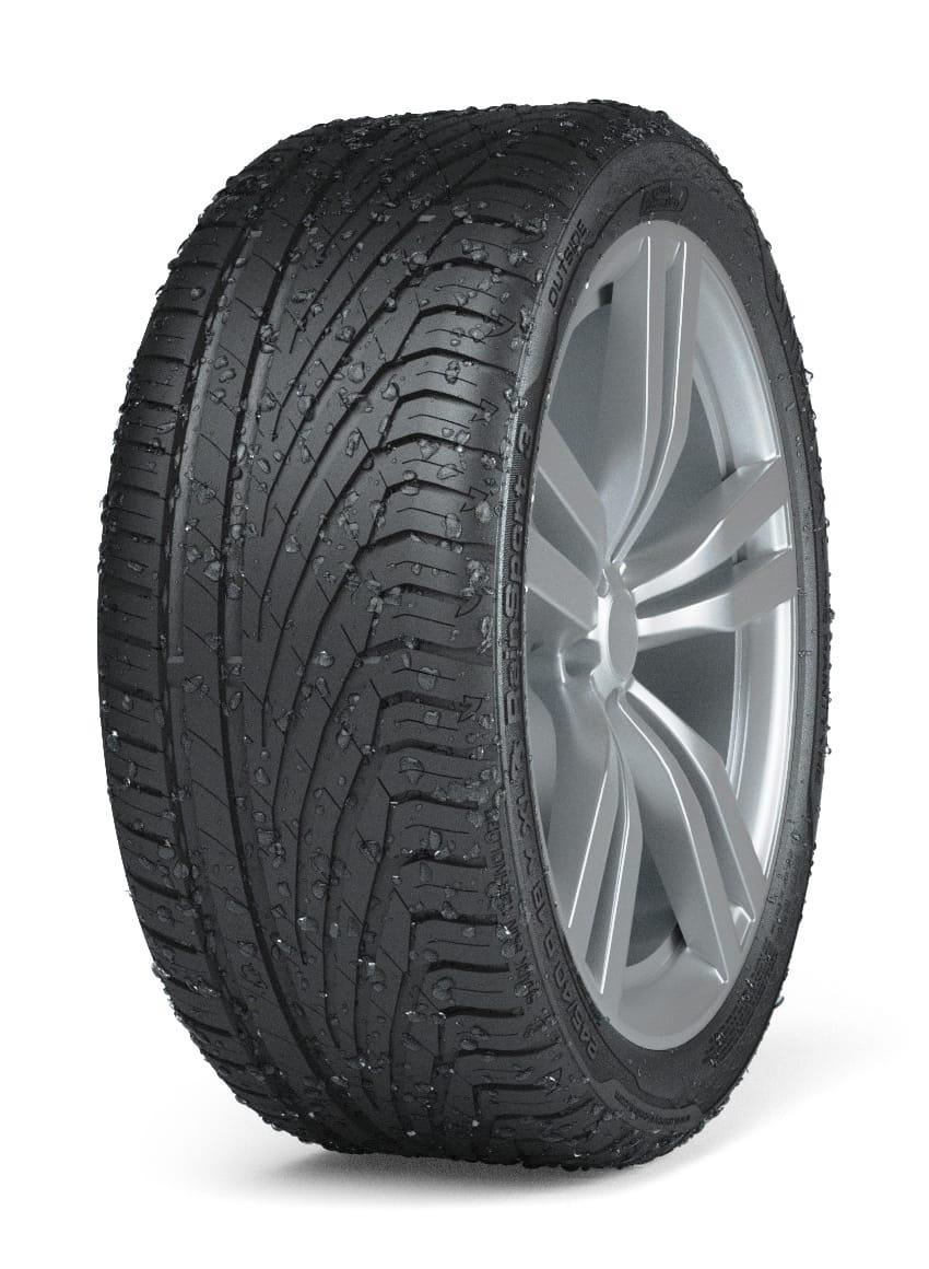 MICHELIN PILOT SUPER SPORT XL 235//35//19 91Y A//E//71dB High Performance Summer Tyre