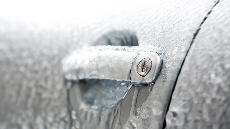 01_frozen_door