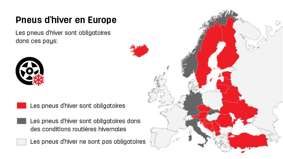 Pneu D Hiver Date >> Legislation Des Pneux D Hiver Un Apercu Du Reglement Uniroyal