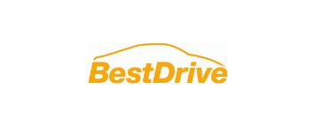 BestDrive.pl