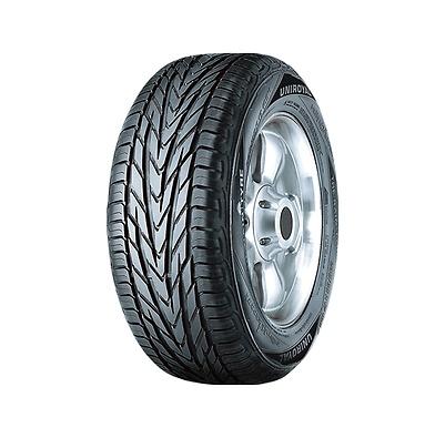 Uniroyal rallye 4x4 street - Il pneumatico estivo a prova di pioggia ...